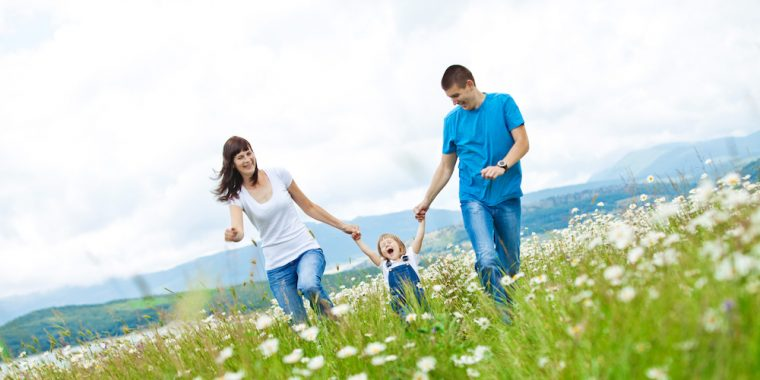 life insurance in CITYNAME STATE | AGENCYNAME