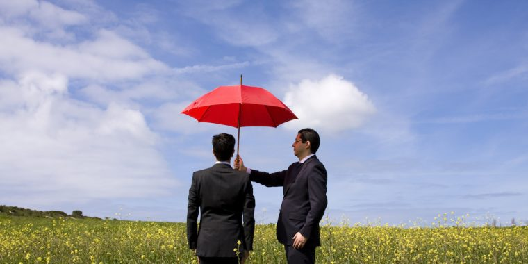 commercial umbrella insurance in White Plains STATE | The Oberman Companies