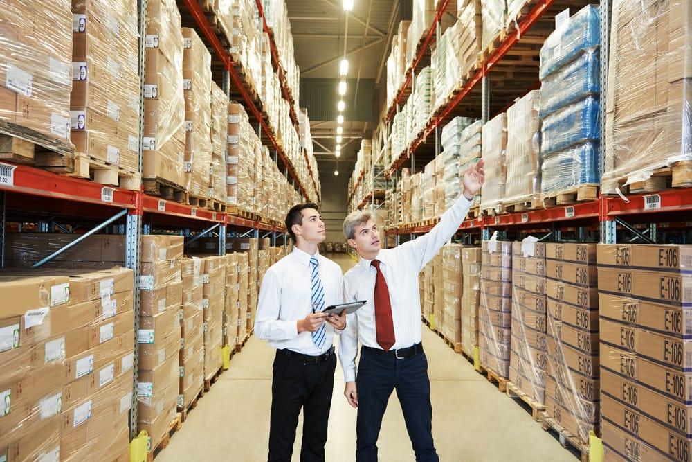 wholesalers insurance the oberman companies