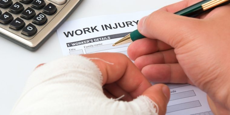 workers comp insurance in White Plains STATE | The Oberman Companies